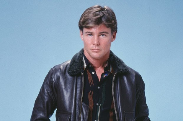 Airwolf Jan-Michael Vincent actor died at the age of 74 5