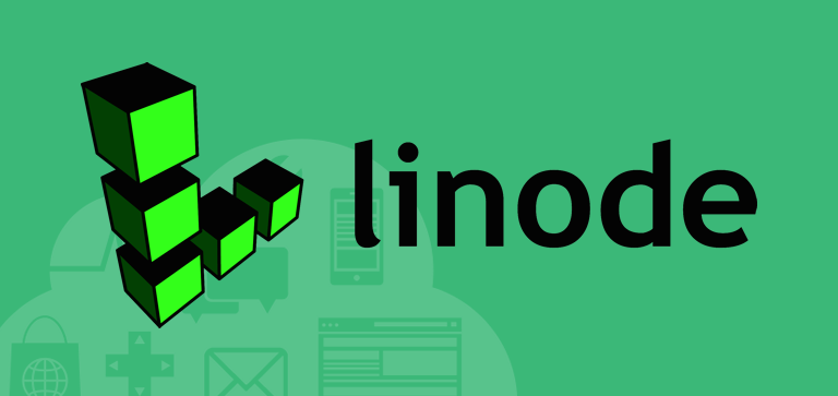 Linode Coupon March 2019 - Promotion of up to $ 20 USD Credit 4