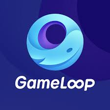 GameLoop - The best mobile gaming simulator for PC 2019