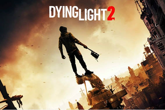 Dying Light 2 The ultimate survival horror in the city of death - 2019